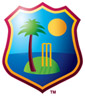 Cricket Badge