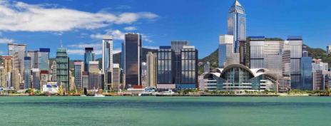 Hong-Kong-Sevens